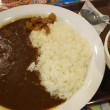 すき家 牛丼 と カレー