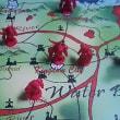 【自作ゲームネタ】ワーテルダイン王国マップ・ゲーム化思案