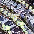 【投資金額超の中古住宅価格の実現には?】