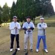 第13回 andrews杯 ゴルフコンペ