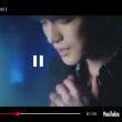 5月 25日の JYJ のライン ジェジュン
