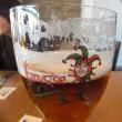 ベルギーのビールを求めて! 「フランダースの犬」はアントワープ。