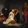 「怖い絵展」で有名になったジェーン・グレイ