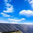 太陽光パネルリサイクル 廃棄の処理費 思考停止しているのでは