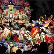 ★電子写真集「八戸三社大祭2017」