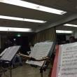 Big Band Seminar 36th
