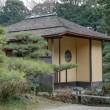 栗林公園 掬月亭【香川県高松市】