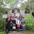 神奈川県 妙福寺様