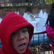 動物園^^