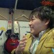 先週の 「なまプロTV」レポ&録画UP! ゲスト:シバラマサシさん!/そして、コンサ応援&「WEB変」も!