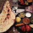 インド料理RAJU