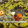 薬膳Salonの料理教室「なつめと生姜の美膳茶」