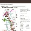 大阪 東線