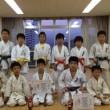 第27回全関西空手道選手権大会