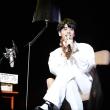 SHINee 「『THE AGIT』The Letter - JONGHYUN」スタート!
