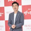 【韓流&K-POPニュース】BTOB ソ・ウングァン&NC.A 27日にデュエット曲発表・・