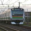 TOMIX 92377 92462 92464 92465 JR東日本 E233系3000番台