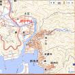 昭和東南海地震73年で避難訓練。三重県大紀町の錦小学校