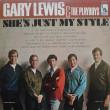 Gary Lewis & the Playboys 1966
