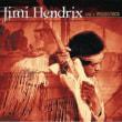 Jimi Hendrix/Live at Woodstock (2010 Vinyl)