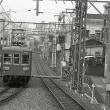鉄パパの鉄道写真(東急・2) H30.5.20.(日)