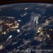 韓国と漁船と宇宙と詩