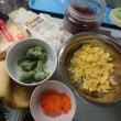 マレーシアで自宅ラーメン作り。しっかし俺は似たようなラーメンしか作れないのか。