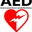 AED、経験が必要!