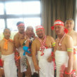国府宮裸祭り