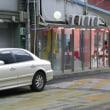 오빠(オッパ~)・・・・・、韓国の風俗街(置屋街)を歩いてアガシから声をかけられるのはオッパ~(오빠)である