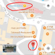 No.1173 ■Sydney旅行記2017 その9 世界遺産ブルーマウンテンズで残念シスターズ(*_*)