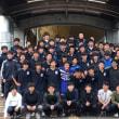 【詳細】高校総体県大会 2戦目 対 東北高校