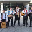 第18回周南市民文化祭「文化を楽しむ会」