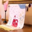 ひな祭りの装飾 エリスマン邸2018