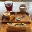 2017.09.05-07 広島の朝食