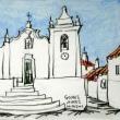 1709.ゴメス・アイレスの教会