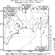 今週のまとめ - 『東海地域の週間地震活動概況(No.29)』など