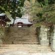 第13番弘川寺・第14番野中寺  西国四十九薬師霊場