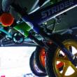 ストライダーエンジョイカップ ニセコステージ