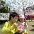 米子の錦公園