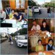 9月のPC教室、県外から新入生2人。