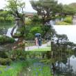 ジャパン短水路金沢会場(大会前日観光)