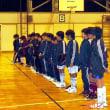 大高サッカースクール開催