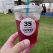 35 COFFEE