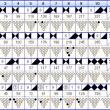 ボウリングのリーグ戦 (377)