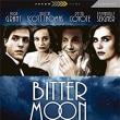 「赤い航路」Bitter Moon (1992 日本ヘラルド)