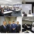 2017年10月22日 PGI名古屋 秋例会