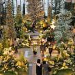 淡路夢舞台温室「奇跡の星の植物館」