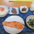 新潟県民は酒(日本酒)も好きだが、鮭も好き… ^_^