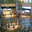 東京駅の模型